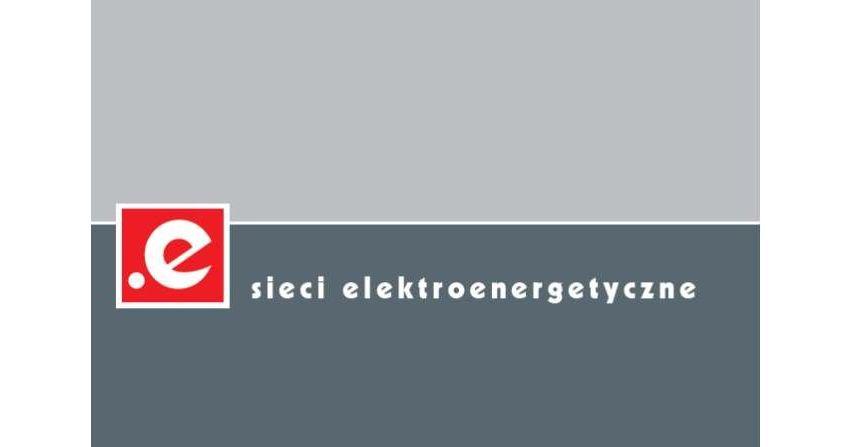 Zastosowania zasobników energii w systemach zasilania - część 2
