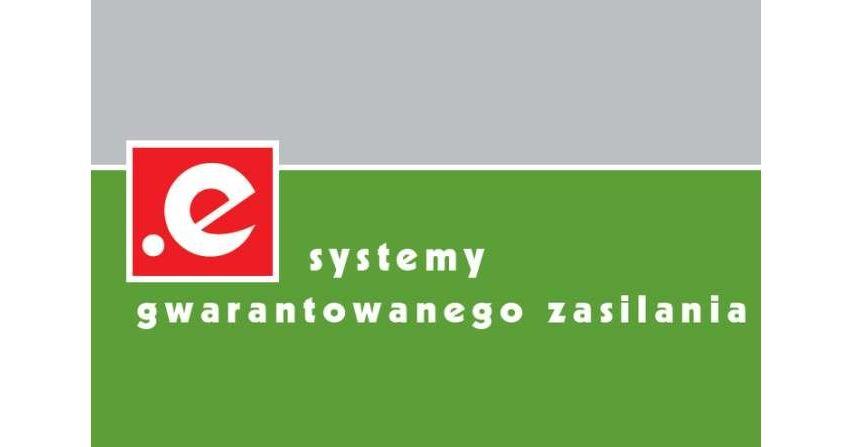 Wykorzystanie zespołów prądotwórczych do tymczasowego zasilania elektroenergetycznych sieci nn