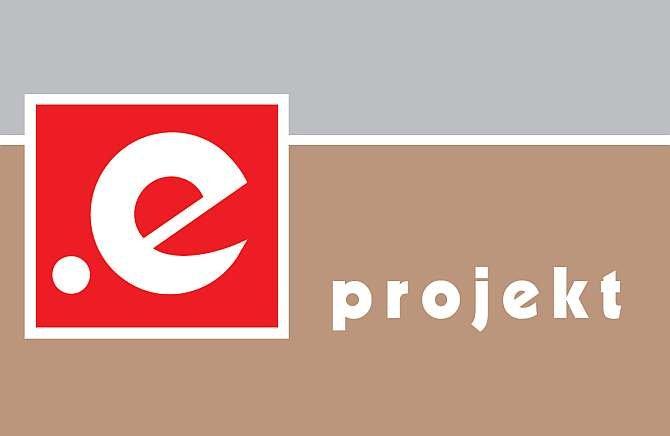 Uproszczony projekt instalacji elektrycznych hali produkcyjnej