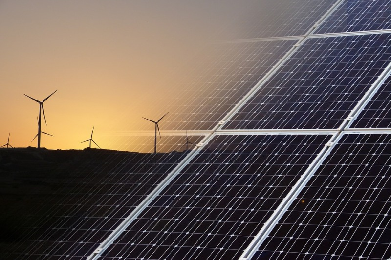 Zmiany w warunkach zakupu oferowanej energii elektrycznej z OZE