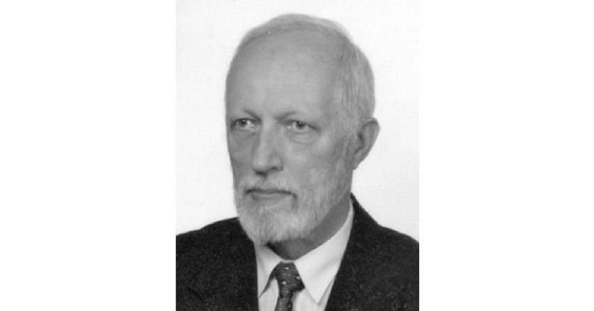 Witold Jabłoński