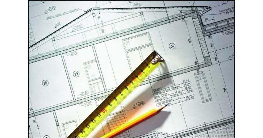 Wymagania dotyczące formy i zakresu projektu budowlanego – poradnik elektroinstalatora