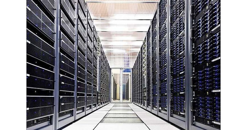 Zasady doboru klimatyzacji dla pomieszczeń biurowych i małych serwerowni