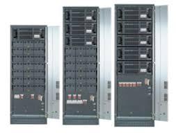 Zasilacz UPS EcoPower DPA MD/MX