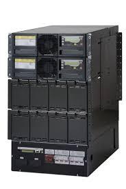 Zasilacz UPS EcoPower DPA UP Scale