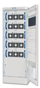 Zasilacz UPS ENERTRONIC Modular SE