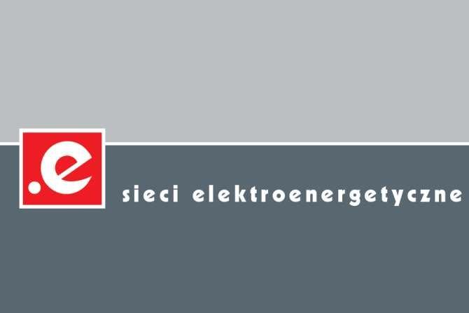 Zastosowanie wykładników Lapunowa do badania stabilności sieci elektroenergetycznej