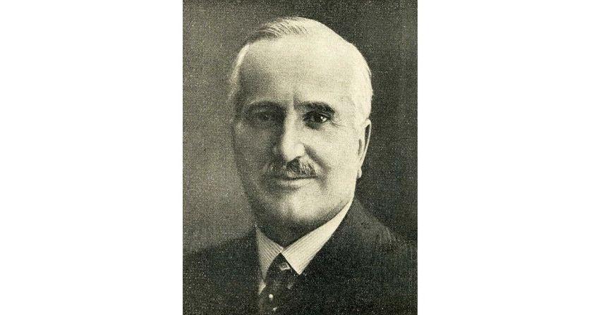 Zygmunt Okoniewski