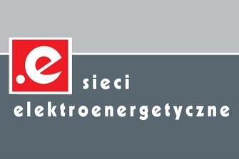 System inspekcji przyrostu temperatury GIT
