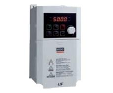 Przemiennik częstotliwości nn LSLVxxxxM100-1EOFNS