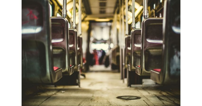 NFOŚiGW wesprze miasta w zakupie autobusów elektrycznych