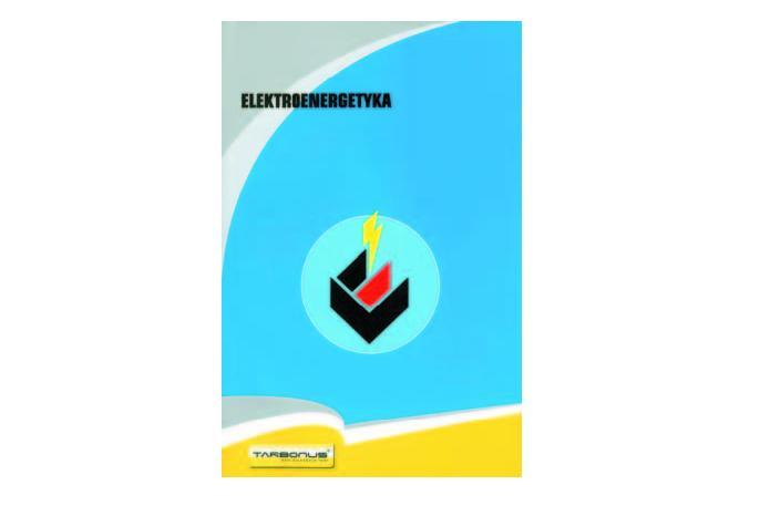 Elektroenergetyka. Stan prawny: październik 2015 r.