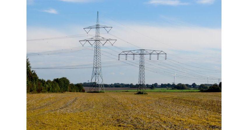 Ministerstwo Energii chroni przed wzrostami cen energii elektrycznej w Polsce