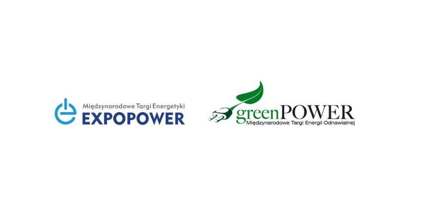 Innowacje i nowe technologie na targach EXPOPOWER i GREENPOWER 2019