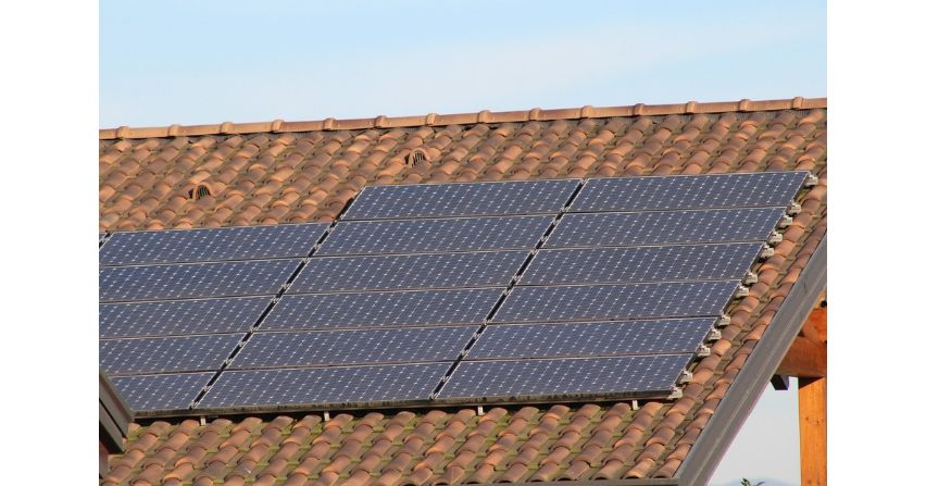 Bawaria wesprze finansowo zakup magazynu energii
