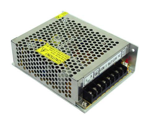 Zasilacze impulsowe HF40W-SB-13.8