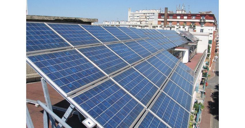 Jak sprzedawać energię z instalacji fotowoltaicznych?
