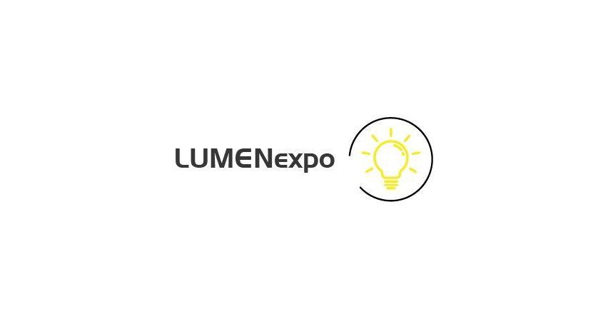 Targi Techniki Świetlnej LUMENexpo 2019