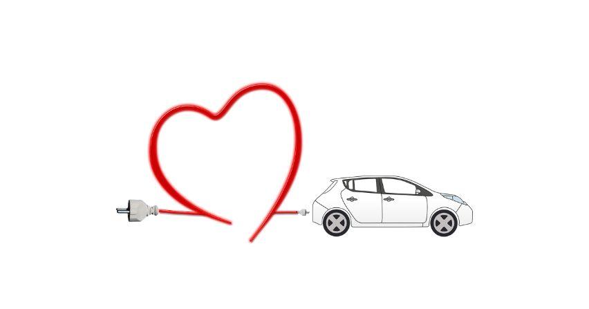 Czy będzie dopłata do samochodu elektrycznego?