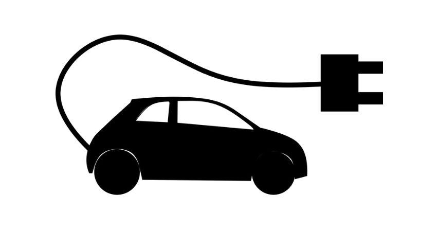 Branża kurierska inwestuje w pojazdy elektryczne