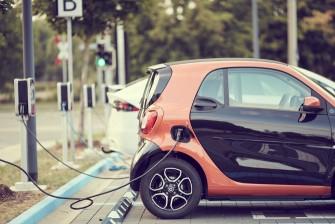 Jakie będą dopłaty do pojazdów elektrycznych? Nowe propozycje ME