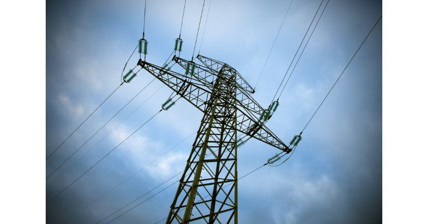 PSE zaprasza do redukcji poboru energii elektrycznej