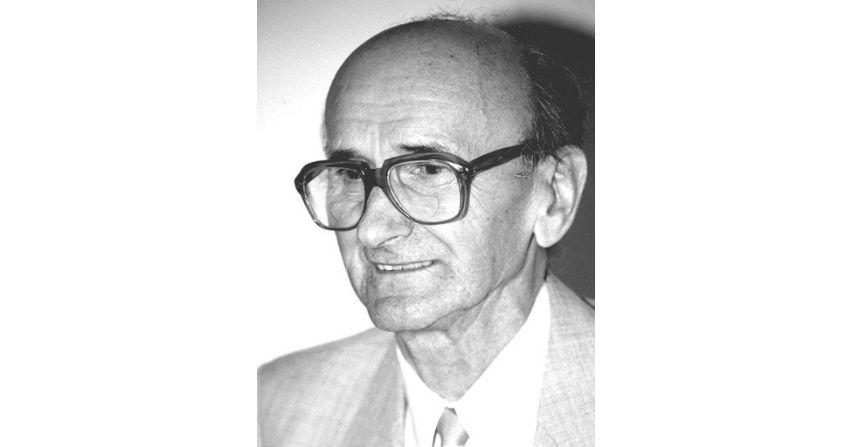 Władysław Dudek