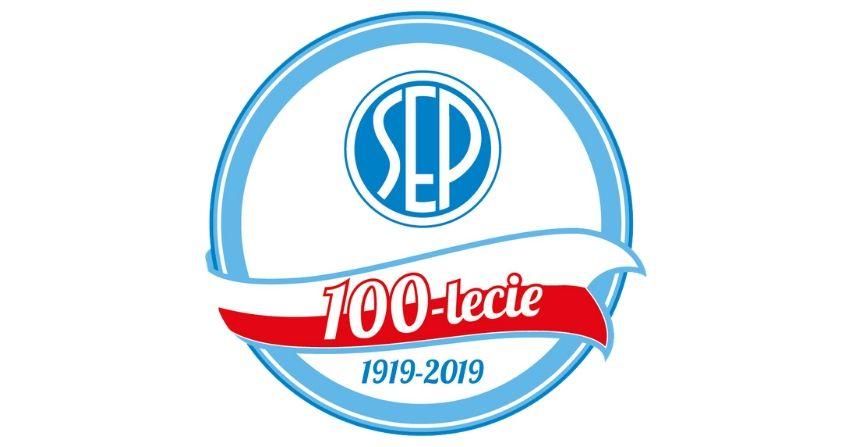 Obchody 100-lecia Stowarzyszenia Elektryków Polskich we Lwowie