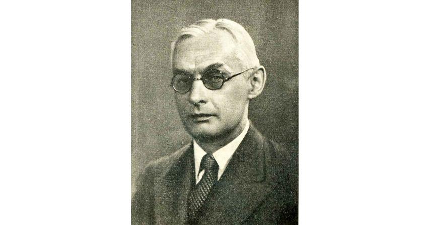 Kazimierz Straszewski