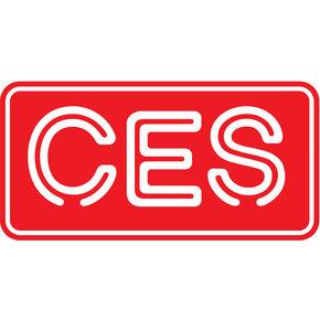 """Centrum Elektroniki Stosowanej """"CES"""" Sp.  z o.o."""