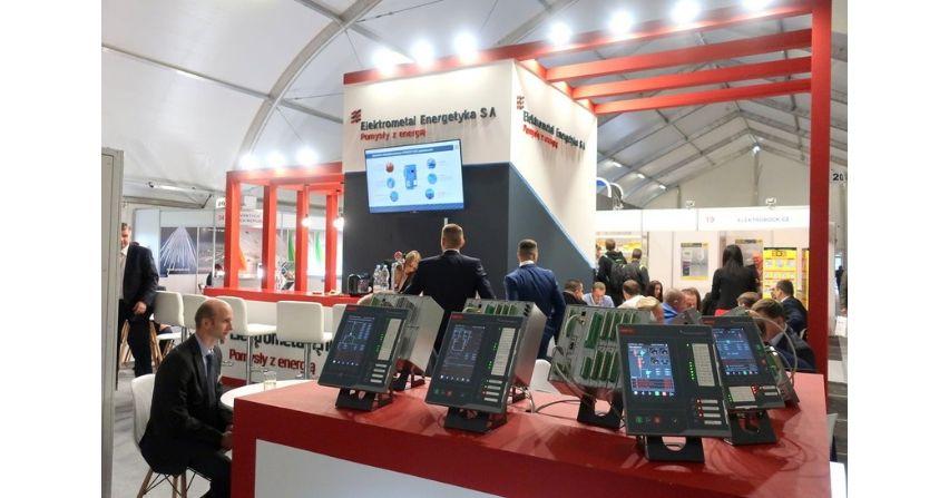 Nowe zespoły zabezpieczeń Elektrometal Energetyka SA