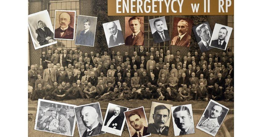 Muzeum Energetyki w Toruniu