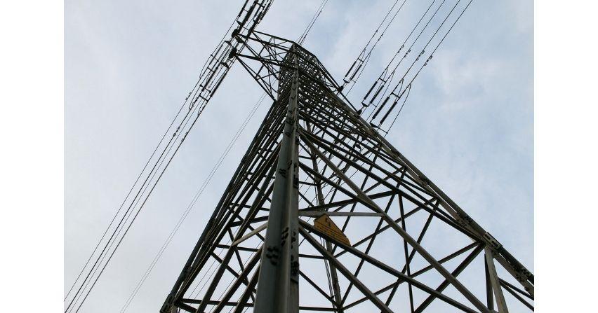 Będzie nowa stacja energetyczna w Skwierzynie