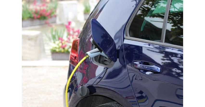 Pierwsze umowy na dofinansowanie lokalnych strategii rozwoju elektromobilności