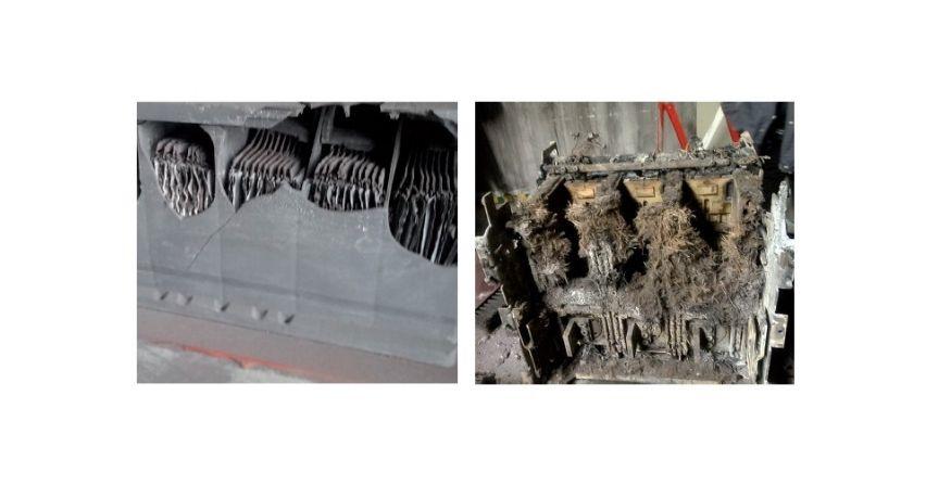 Zasilanie budynków w energię elektryczną w warunkach normalnych a zasilanie w warunkach pożaru