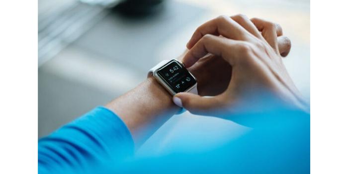 Jak wybrać smartwatch. Porady