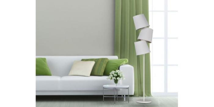 Najmodniejsze style w produktach oświetleniowych nie tylko dla domu