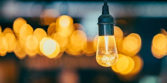 Magazyny energii powinny szybciej rozwijać się w Polsce