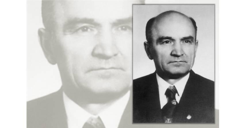 Konstanty Wołkowiński