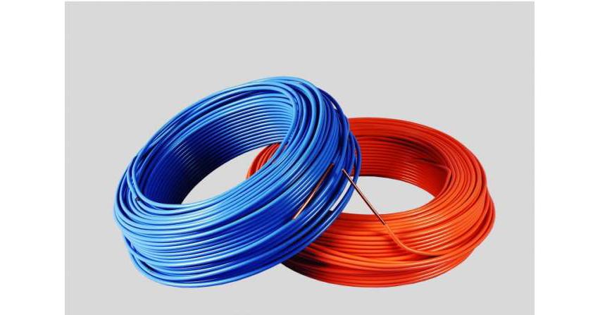 Nowe wymagania dla kabli i przewodów w budownictwie – dyrektywa CPR a trasy kablowe część 1.