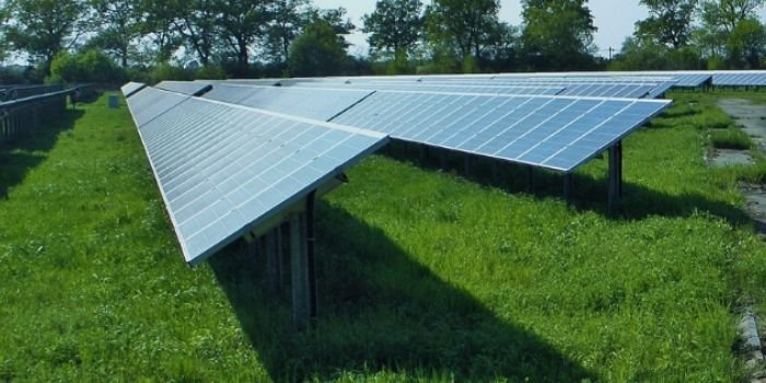 PGE Energia Odnawialna zbuduje magazyn energii na górze Żar