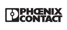 PHOENIX CONTACT Sp.z o.o.