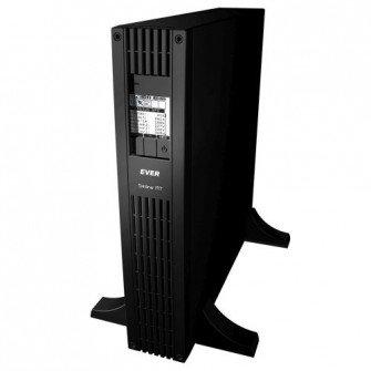 Zasilacz UPS SINLINE RT XL