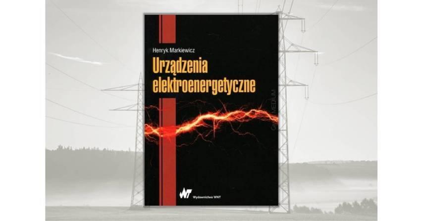 Urządzenia elektroenergetyczne