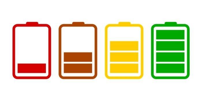Rewolucyjne akumulatory pomogą w magazynowaniu energii