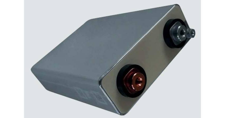 Baterie litowo-jonowe - zastosowanie produktu w energetyce zawodowej i przemysłowej, w górnictwie miedzi i węgla kamiennego, w motoryzacji