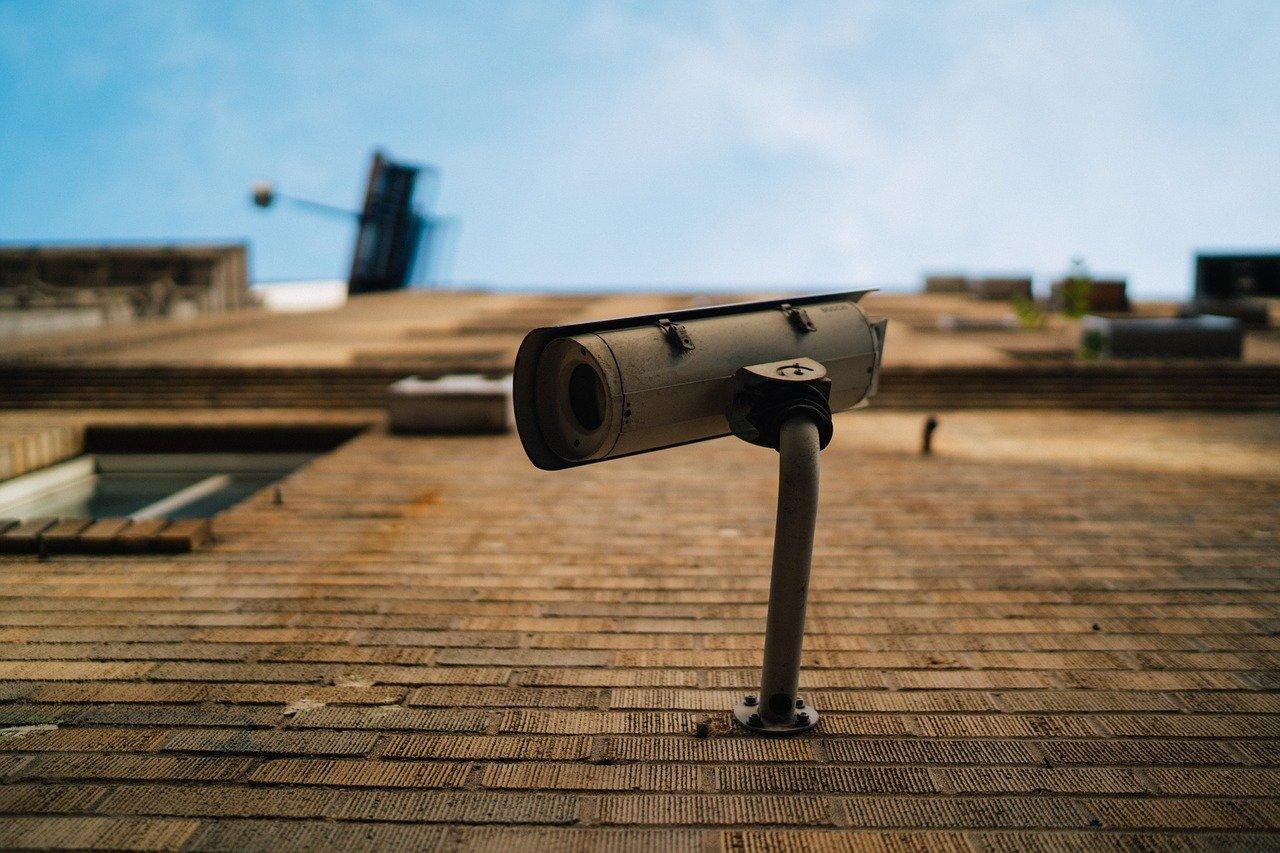 Rejestratory sieciowe NVR – czym różnią się od DVR, do czego są przeznaczone?