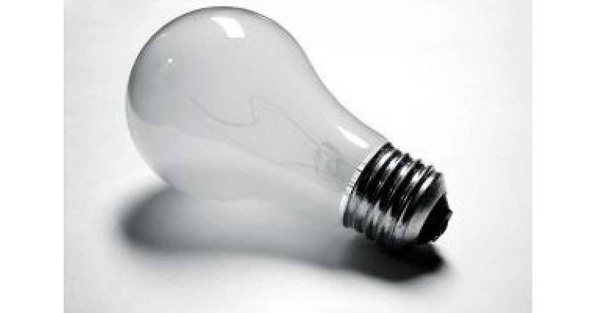 Definicje mocy elektrycznych a nowoczesne odbiorniki energii