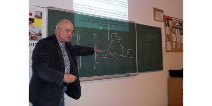 elektro.info szkoli elektryków