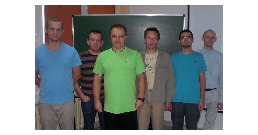 elektro.info w procesie szkolenia elektryków